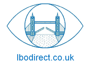 ibodirect